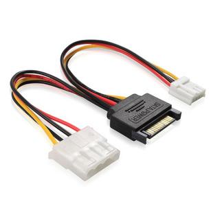 硬盘连接线系列