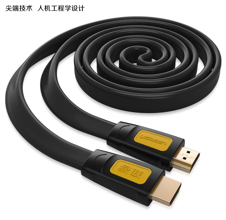 如何购买HDMI线