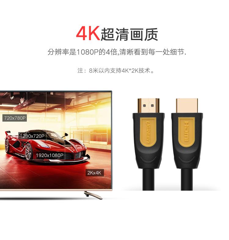 HDMI2.0高清线17521853.jpg
