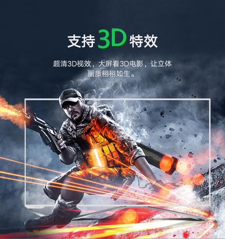HDMI2.0高清线21133602.jpg