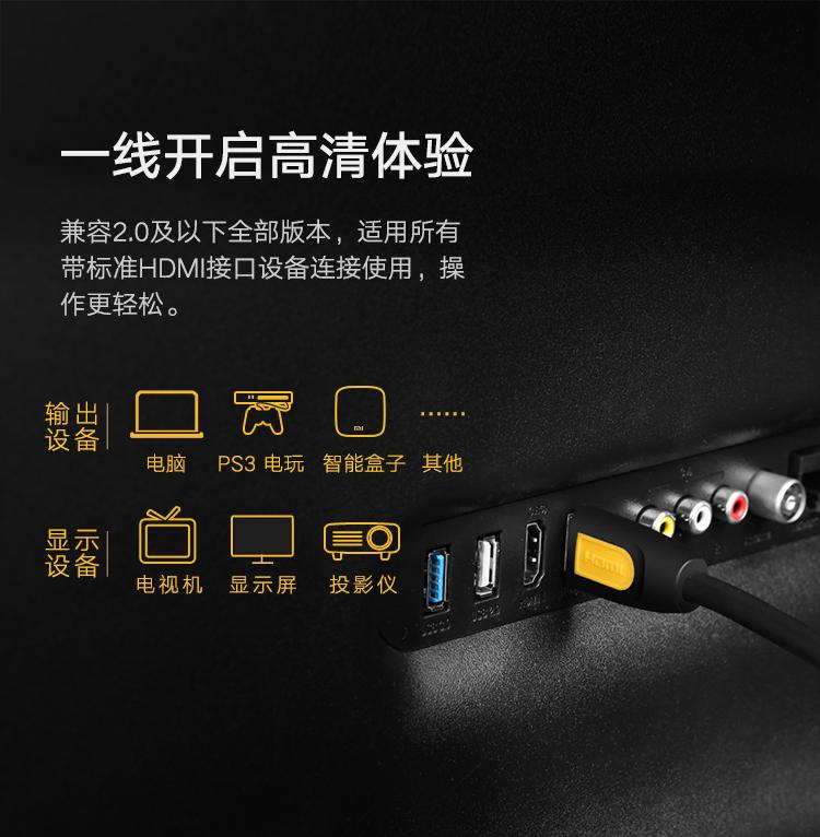 HDMI2.0高清线28757912.jpg