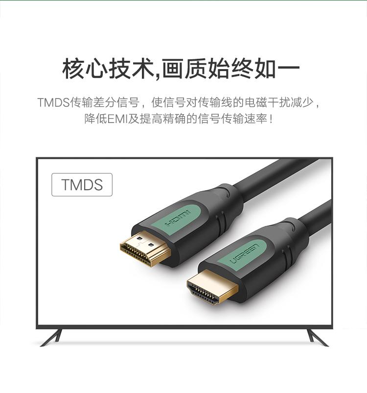 HDMI2.0高清线30648243.jpg