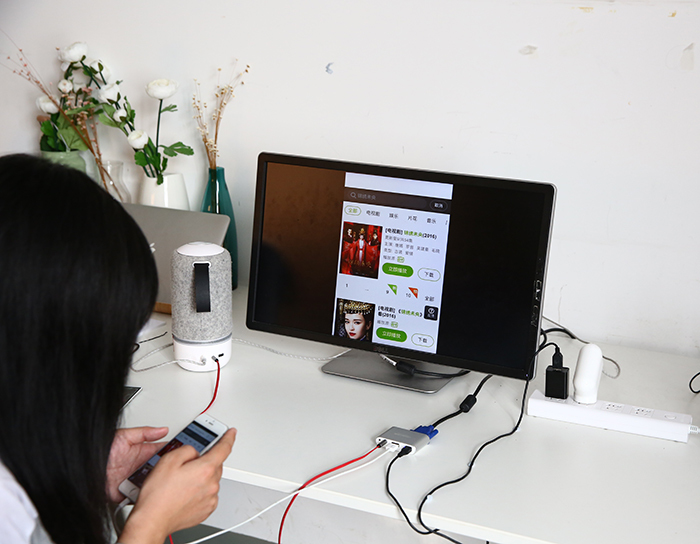 安卓、iPhone手机接大屏转换器_0067.jpg