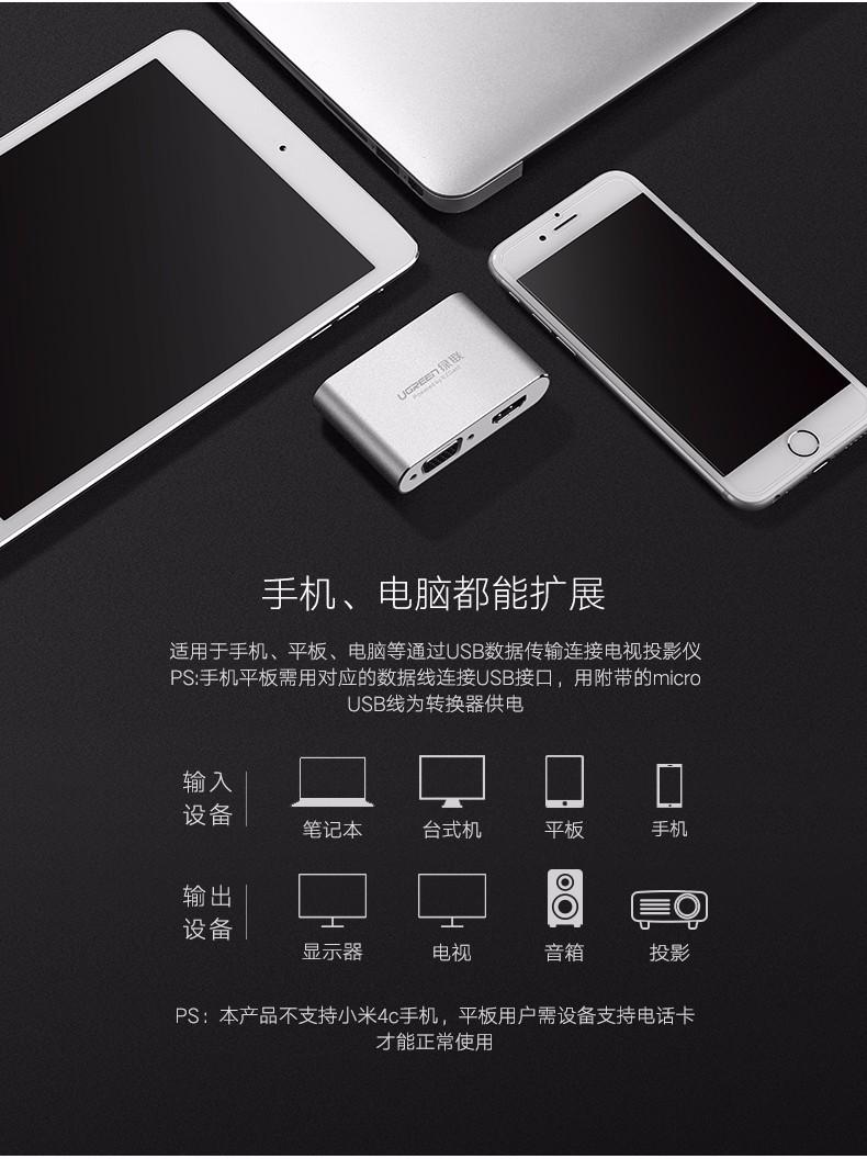 iPad接投影仪转换器63726709.jpg