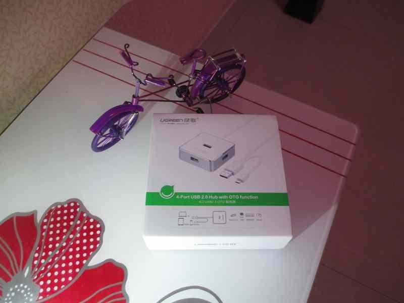 绿联|数据线|HDMI线|移动电源|车充|蓝牙|手机配件|UGREEN绿联