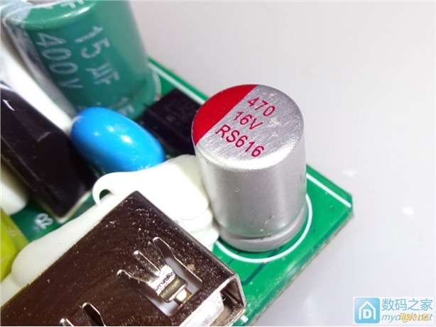 快充充电器,绿联qc2.0快充充电器