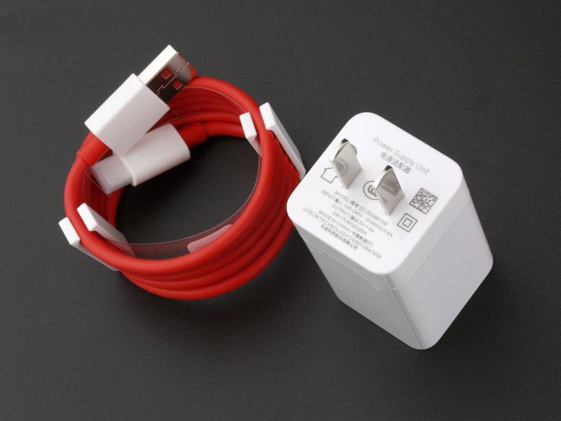 type-c数据线充电速度