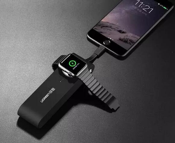 绿联iPhone8,iWatch充电器.jpg