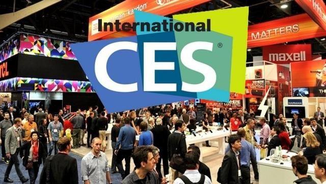 CES2018电子展.jpg