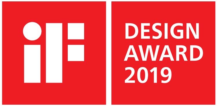 开年大吉!绿联3款产品喜获2019 iF设计大奖