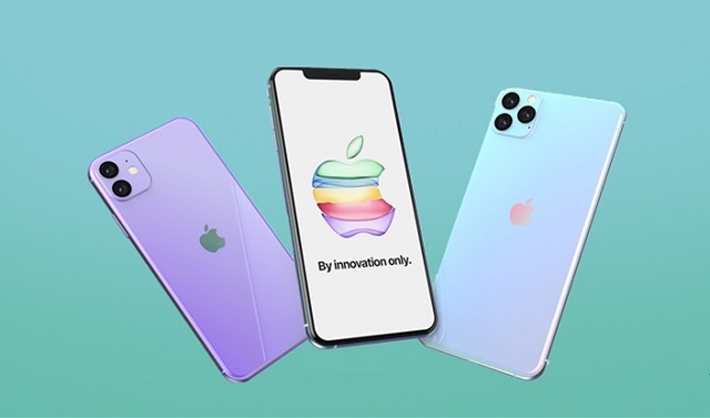 iPhone11如何实现快速充电